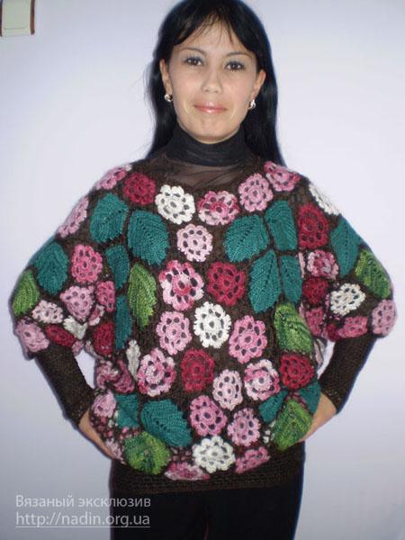 оренбургский пуховый платок пряжа купить